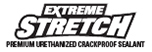 extremestretchbrand
